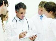 Асоціація «Здоров'я України» продовжує активну діяльність