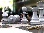 Стратегія без Стратега? Український бізнес у пошуку…