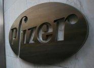 Значне збільшення росту продажів продукції Pfizer в аптеках що приймали участь у «Аптечному проекті» - результат співпраці протягом року з «Компанією «Фарм-РОСТ»