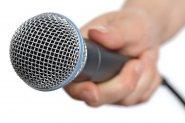 Ігор Вовкодав про останні тенденціі  фармринку – эксклюзивне відеоінтерв'ю спеціально для www.pharma.net.ua