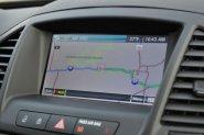 Фармгалузь йде в IT - переваги CRM, GPS та інших рішень