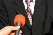 Багато учасників ринку переглянули свої підходи до ведення бізнес-процесів - ексклюзивне відеоінтерв'ю Ігоря Вовкодава спеціально для порталу www.pharma.net.ua