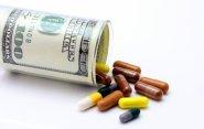 «Введення ставки ПДВ на ліки підвищить їх вартість в Україні» - аналітики компанії «Фарм-РОСТ»