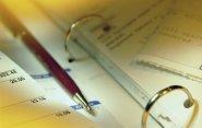 Дослідження АМКУ фармринку України: ознаки порушень в схемах дистрибуції