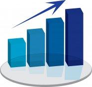 До 2016 український фармринок виросте до 1,3 млрд упаковок