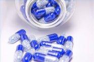 Маркетингова таблетка для фармацевтичного ринку