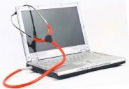 Як знайти хорошого лікаря в Інтернеті?
