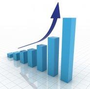 Як підвищити ефективність роботи фармацевтичних компаній? Нові тенденції в фарм маркетингу