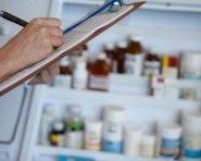 Фармацевтам вдалося наростити продажі ліків через роздріб на $ 65 млн