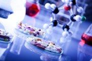 9 з 10 нових ЛП є альтернативою старим лікам