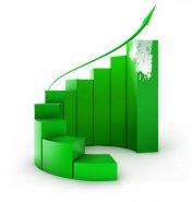 У 2014 році середньорічний чек в аптеці виросте до 790 грн - прогноз «Фарм-РОСТ»