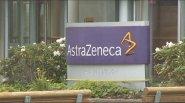 AstraZeneca-Pfizer: світового лідера фармацевтики НЕ БУДЕ