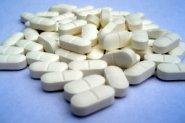 У Кабміні обіцяють знизити ціни на ліки