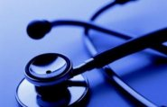 До кінця року в Україні буде нова система охорони здоров'я