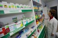 Іноземні фармвиробники не мають наміру йти з Росії, незважаючи на санкції