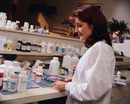 Кадрами по лікам: що чекає фармацевтичний ринок?
