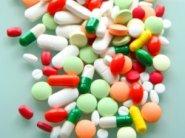 У Криму обмежені торговельні надбавки до цін на ліки