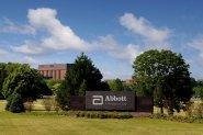 Abbott продає дженерикових бізнес Mylan