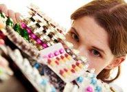 Оновлено перелік заборонених до рекламування безрецептурних препаратів