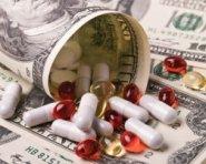 Фармацевтичний ринок Америки в умовах податкової інверсії