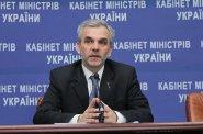 МОЗ України підтримає введення заборони на майже 300 російських лікарських препаратів