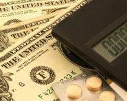 Основні тенденції розвитку світового фармацевтичного ринку до 2018 року