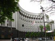 Кабінет Міністрів хоче спростити перереєстрацію лікарських засобів