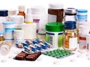 МОЗ підтримає введення санкцій по 300 російським препаратам