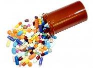 Рейтинг комерційно успішних препаратів до 2020 р від FirstWordPharma