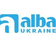 """Фармдистрибьютора """"Альба Україна"""" визнано банкрутом"""