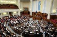 Санкції України торкнуться і фармацевтів: російський бізнес може втратити $ 200 млн на продажу ліків українцям