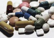 Представники аптечного роздробу: націнка в 30% зробить вітчизняні дешеві ліки нецікавими для бізнесу