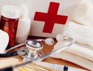 Лідеру ринку добровільного медичного страхування пророкують летальний результат