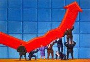 Світові фармкомпанії продовжують шукати активи для подальшого зростання