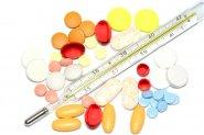 З січня аптечні продажі виросли на 25% в грошовому вираженні