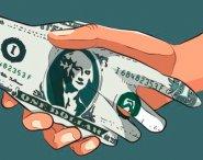"""Корупція """"нової"""" влади: за реєстрацію чи перереєстрацію препаратів в МОЗ вимагають хабара від 100 тис доларів"""