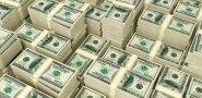 Патентний обвал дозволив США заощадити 239 млрд дол. в 2013 р