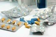 Держлікслужба України ініціює зміни в системі доставки ліків до аптеки