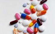 В Україні планується створити Нацкомісію з питань регулювання лікарських засобів