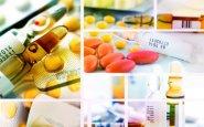 Опубліковано закон про скасування перереєстраціі лікарських засобів