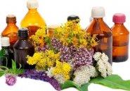 Аптечної настоянки переведені в категорію спиртних напоїв