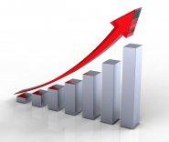 Фактор росту