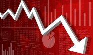 До 2019 року обсяг продажів фармкомпаній впаде на 65 млрд дол. через патентний обвал