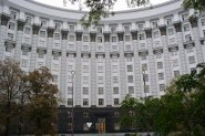 Провал урядового законопроекту про спрощення реєстрації імпортних лікiв