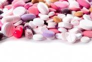Український фармринок заповнений фальсифікованими препаратами